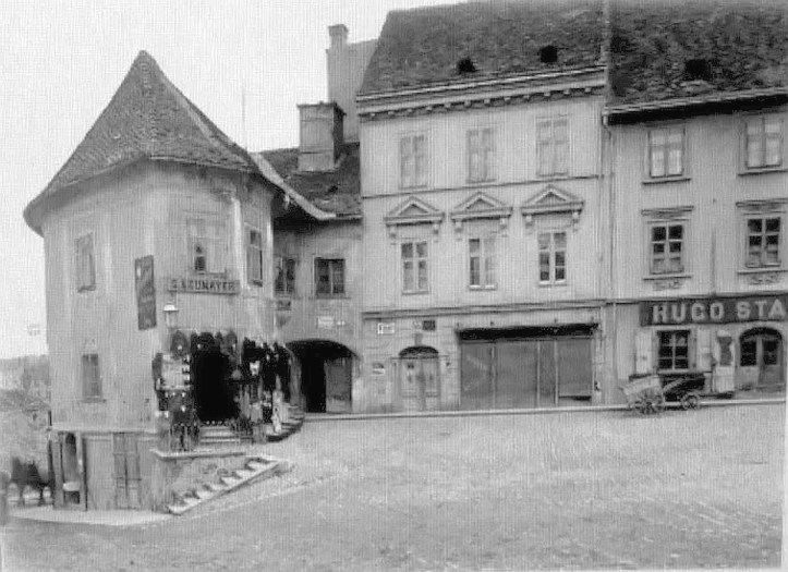 gl-trg poruseno-1909