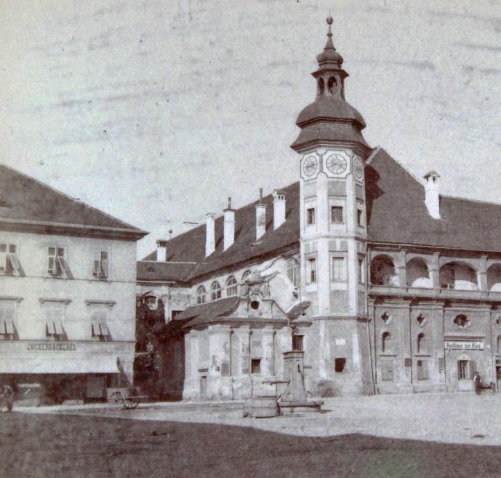 grad 1886