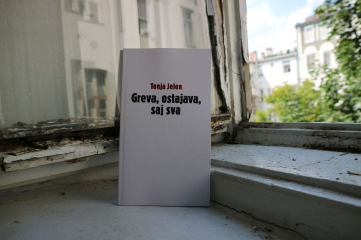 tonja-jelen_greva-ostajava-saj-sva_naslovnica_promo