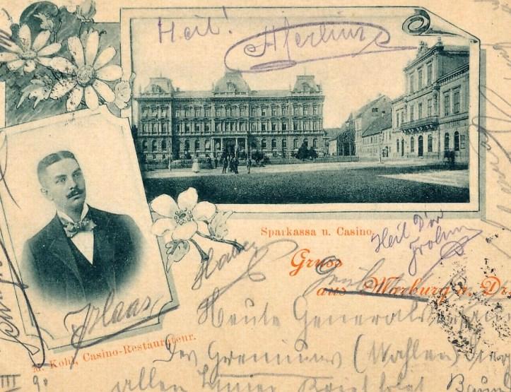 CASINO-1900