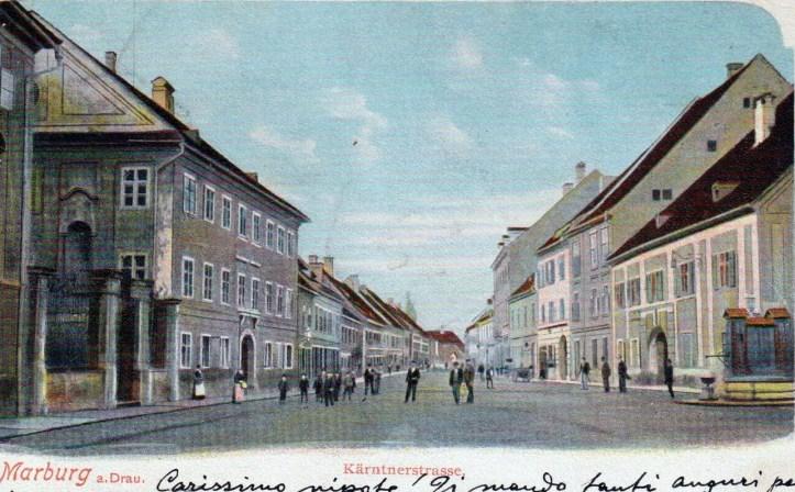 koroska-1900