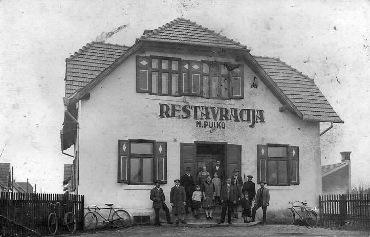 restavr M.Pulko na Teznu-1935-Ptujska 77