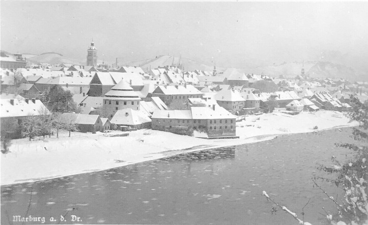 lent-1942