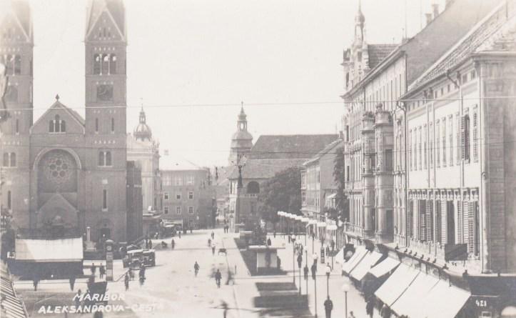 part -pred vojno