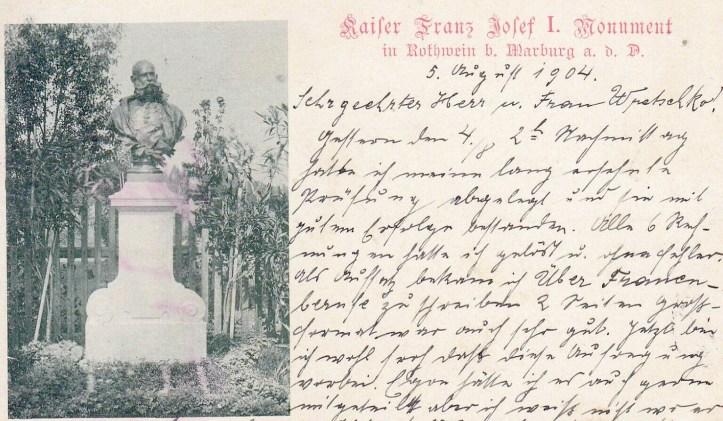 radvanje-1904