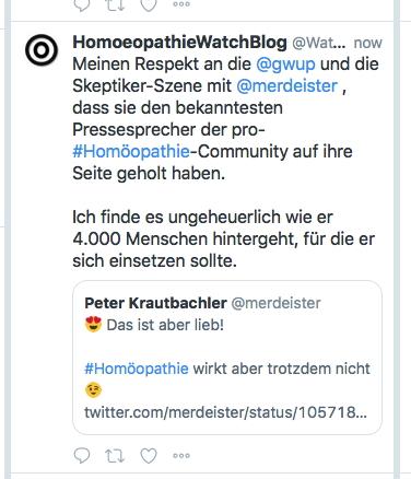 doc homoeopathie