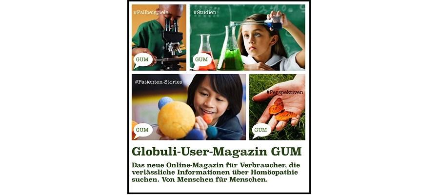 gum-magazin-homoeopathie