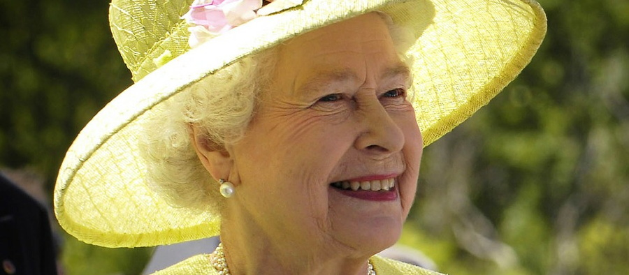 (Für Club-Mitglieder) Was sagen Prominente und Bekannte zur Homöopathie? Pros und Contras: Queen Elizabeth versus Politiker von Grünen, SPD, CDU, Linke, FDP
