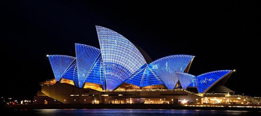 sidney australien homöopathie