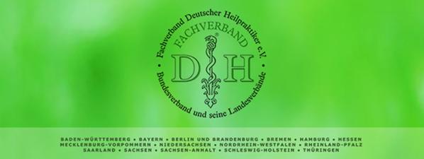 FDH: Erster Heilpraktiker-Verband ruft seine 7.500 Mitglieder auf, die Petition Homöopathie Wahltarife zu unterstützen