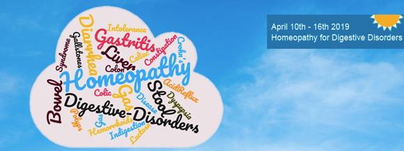 Internationale Homöopathie-Woche im April findet in 40 Ländern statt