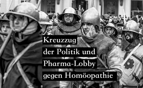 homöopathie lauterbach