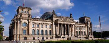 Turismo cultural en Berlín