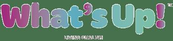 Whats Up Academia inglés