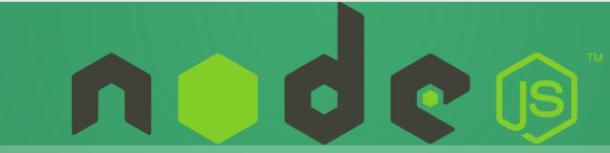 Λογότυπος nodejs