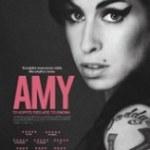 Αφίσα της ταινίας Amy