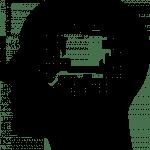AI-CC0-PublicDomain