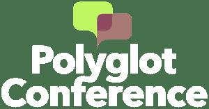 Συνέδριο Polyglot 2017 @ Ρέικιαβικ | Ρέικιαβικ | Ισλανδία