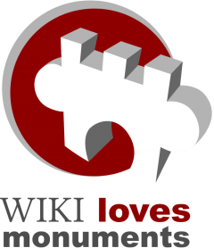 Wiki Loves Monuments 2017
