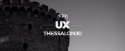 UXThessaloniki