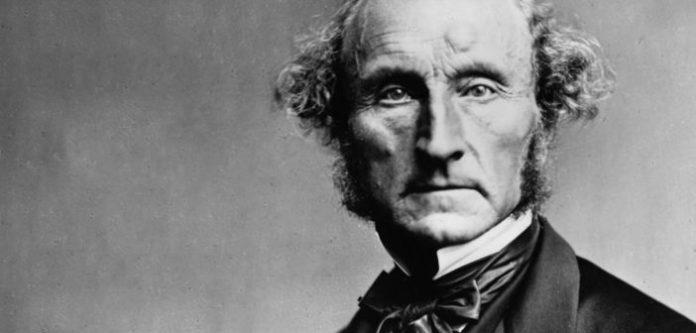 John Stuart Mill para entender política