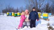 Januar sneg II (4)