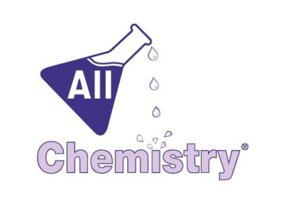 All Chemistry