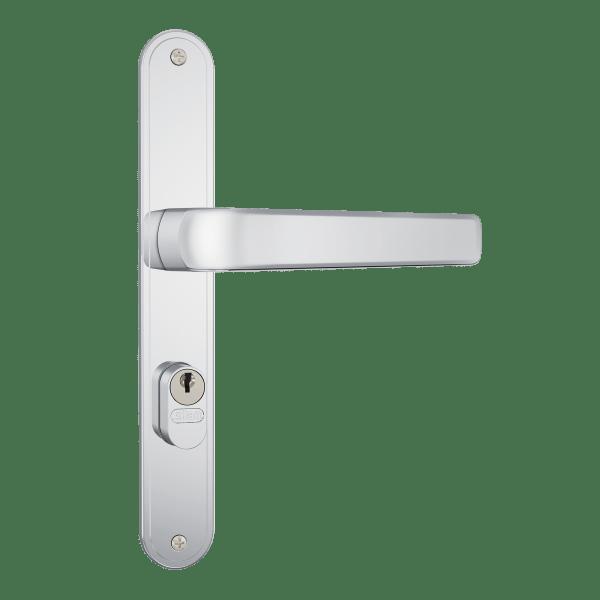 fechadura-aco-inox304-605-17-externa-inox-stam