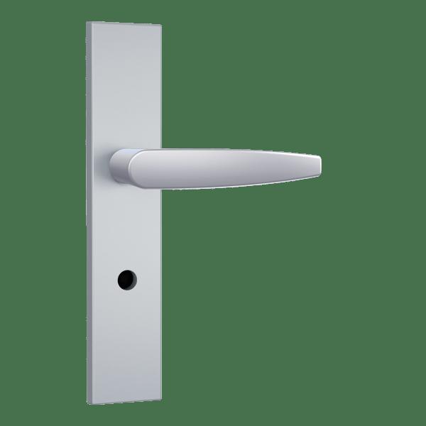 fechadura-tetra-chave-800-33-acetinado-stam