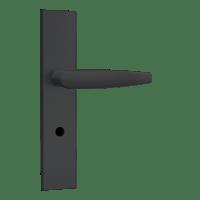fechadura-tetra-stam-800-33-preto-fosco