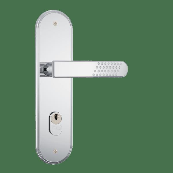 fechadura-1601-21-espelho-inox-stam