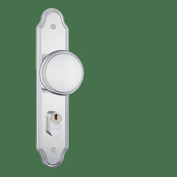 fechadura-803-08-externa-inox-stam