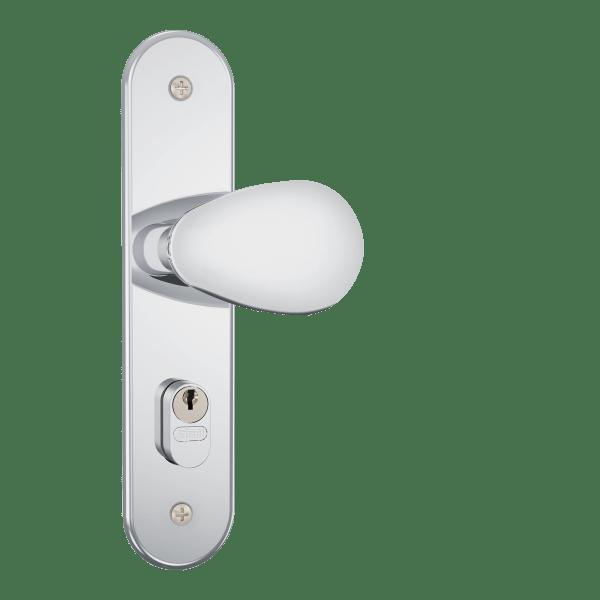 fechadura-804-10-externa-inox-stam