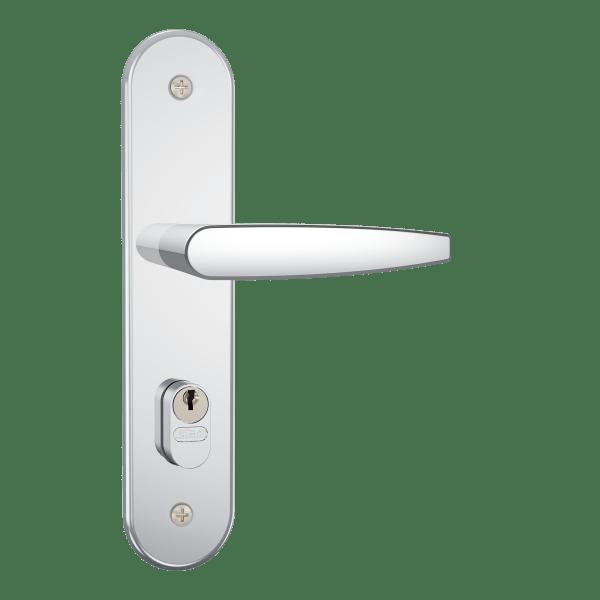 fechadura-804-33-externa-inox-stam