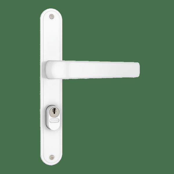fechadura-aco-inox304-605-17-externa-branco-stam