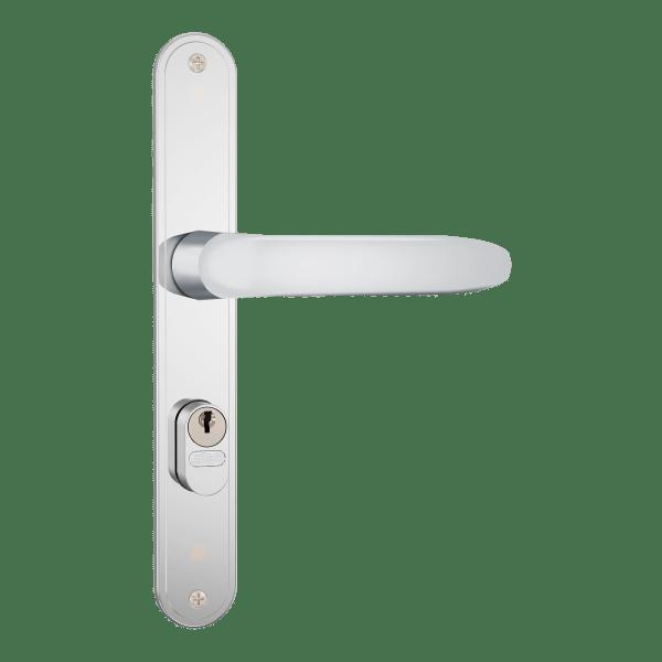 fechadura-perfil-metalico-501-11-externa-inox-stam