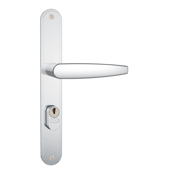 fechadura-para-porta-de-aluminio-601-33-stam