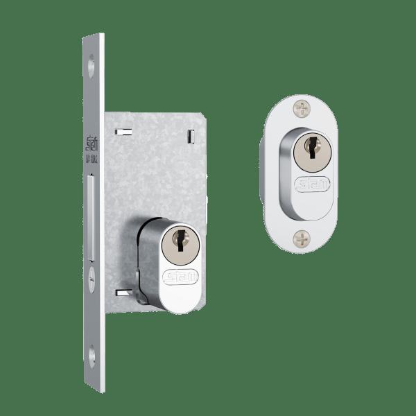 fechadura-perfil-metalico-601A-externa-inox-stam