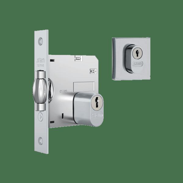 fechadura-pivotante-1005-roseta-quadrada-externa-acetinado-stam