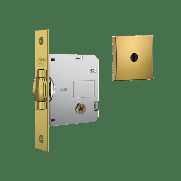 fechadura-pivotante-1005-roseta-quadrada-tetra-externa-gold-stam