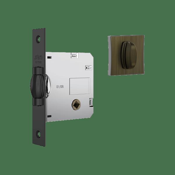 fechadura-pivotante-1025-banheiro-roseta-quadrada-banheiro-antique-stam