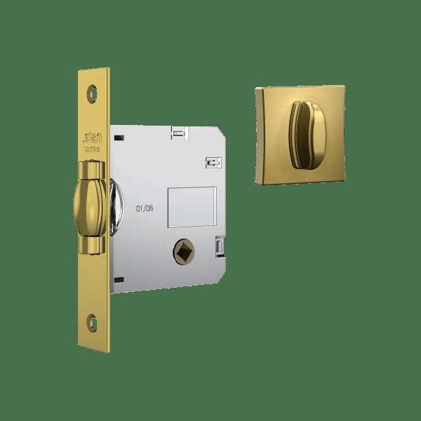 fechadura-pivotante-1025-banheiro-roseta-quadrada-wc-gold-stam