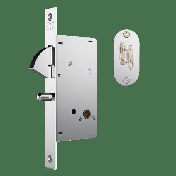 fechadura-porta-de-correr-950-955-espelho-wc-inox-stam