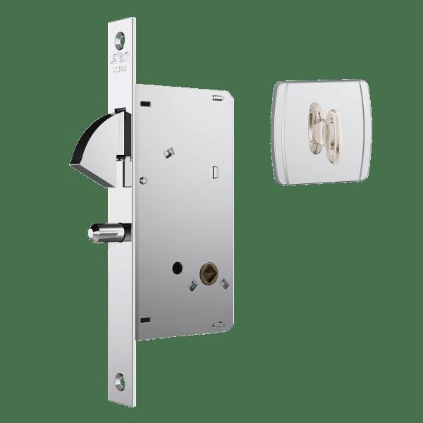 fechadura-porta-de-correr-950-955-roseta-quadrada-wc-inox-stam
