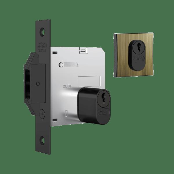 fechadura-porta-de-correr-bater-1006-roseta-quadrada-antique-stam