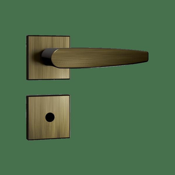 fechadura-tetra-stam-800-33-roseta-quadrada1-antique-e-coat