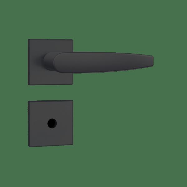 fechadura-tetra-stam-800-33-roseta-quadrada1-preto-fosco