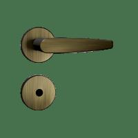 fechadura-tetra-stam-800-33-roseta-redonda-antique
