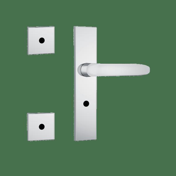 kit-de-fechaduras-tetra-chave-stam