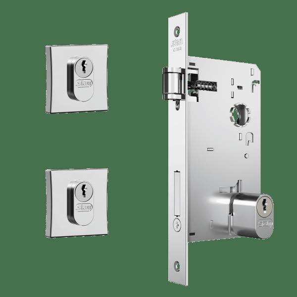 fechadura-trinco-rolete-1601-stam
